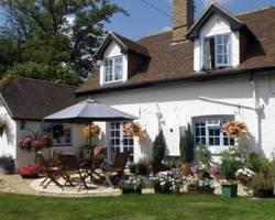 Photo of Latchetts Cottage Surrey
