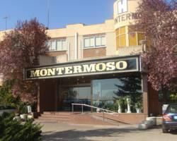 Hotel Montermoso
