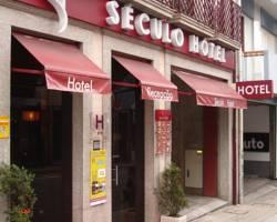 Photo of Residencial Seculo Porto
