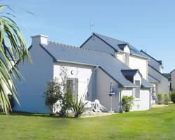 Photo of Residence Lagrange Prestige Le Hameau de Peemor Pen Morgat