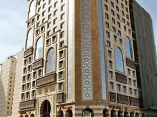 Photo of Ramada Madinah Al Hamra Medina