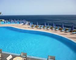 Club Marmara Athina Palace