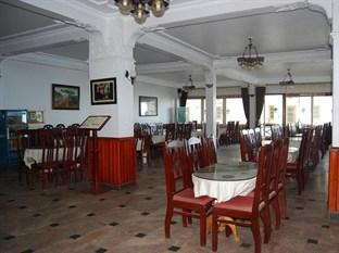 Photo of Royal Hotel Sapa