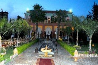 Photo of Villa Guest & Spa Marrakech