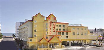 Photo of Bonita Beach Hotel Ocean City