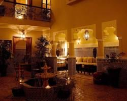 Photo of Riad Teranga Marrakech
