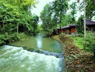 Ban Huay Ulong Resort