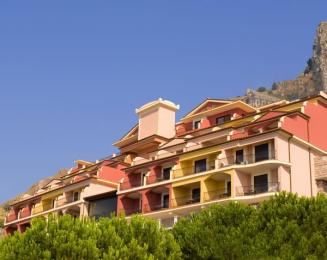 Photo of Hotel Baia Azzurra Taormina