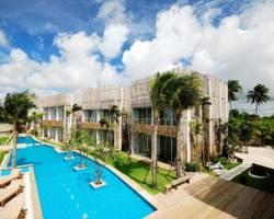Photo of Bari Lamai Resort Rayong