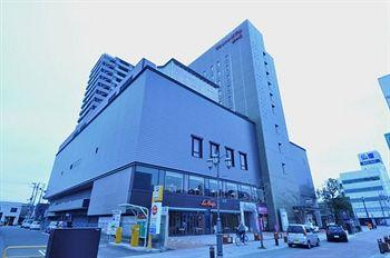 Photo of Iwaki Washington Hotel