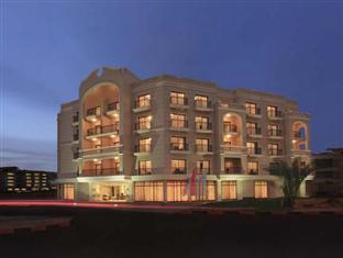 Photo of Sol Y Mar Ivory Suites Hurghada