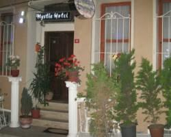 Photo of Mystic Hotel Istanbul