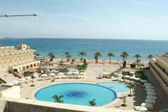 Photo of Sonesta Beach Resort Taba