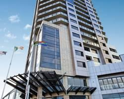 Photo of The Spencer on Byron Hotel Takapuna