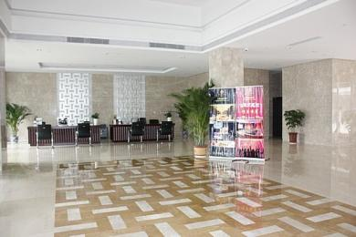 Photo of Xiangming Hotel Huangshan