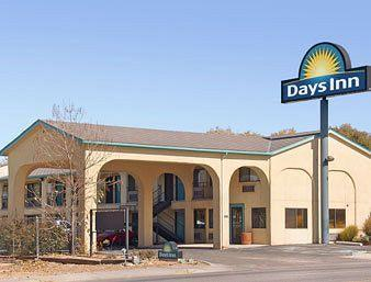 Photo of Days Inn Espanola