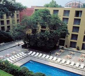 Photo of Camino Real Club And Suites Mexico City