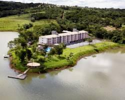 Pontal do Lago Flat