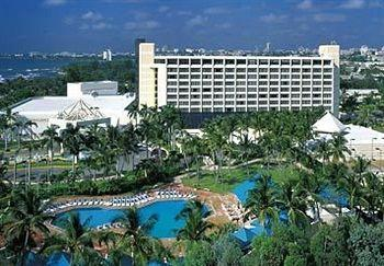 Renaissance Jaragua Hotel and Casino
