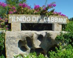 Residence Nido dei Gabbiani