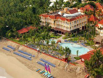 Photo of Viva Wyndham Tangerine Cabarete