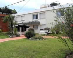 Photo of Hotel A Saint Etienne Punta del Este