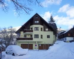 Photo of Villa Bella Spindleruv Mlyn