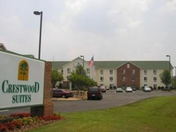 Crestwood Suites - Snellville