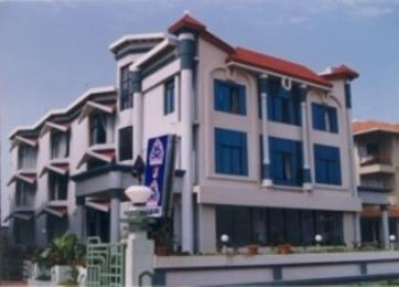 Niladri Hotel