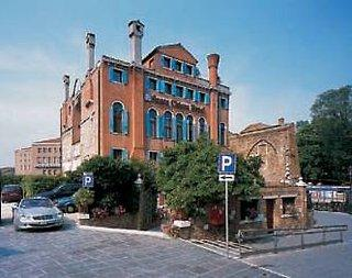 Photo of Santa Chiara Hotel Venice