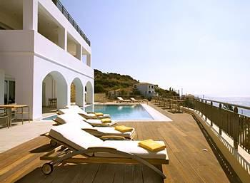 Photo of Kythea Resort Agia Pelagia