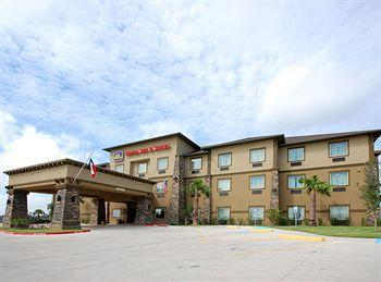 Photo of Donna Inn & Suites