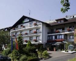Photo of Hotel Birkenhof Bad Soden-Salmunster