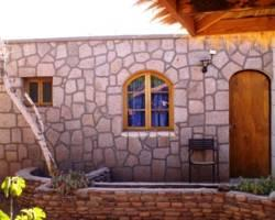 Photo of Hotel Tambillo San Pedro de Atacama