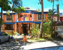 Photo of Arraial d'Ajuda Hostel