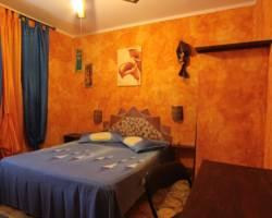 Bed & Breakfast MarcoseDelGolfo Sardegna