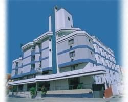 Photo of Mocambique Praia Hotel Florianopolis