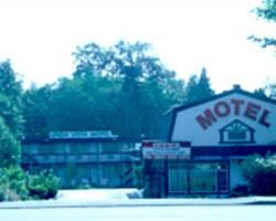 ‪Linda Vista Motel‬