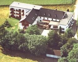 Photo of Gasthof-Pension Riedelbauch Bad Alexandersbad