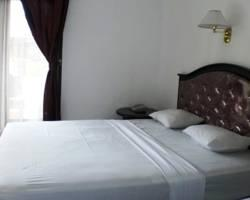 Narima Indah Hotel &Cottages