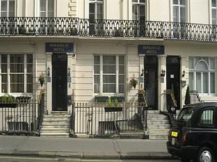 Photo of Mina House Hotel London