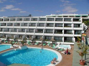 Photo of La Florida Apartments Puerto Del Carmen