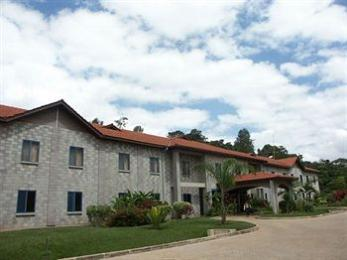 Photo of Hotel LaMada Nairobi