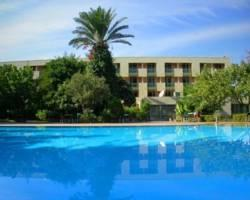 Photo of Chems Hotel Beni Mellal