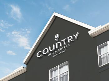 Country Inn & Suites By Carlson Enid, OK