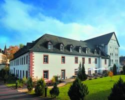 Hotel Augustiner Kloster