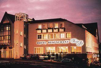 Photo of Filder-Post-Hotel Stuttgart