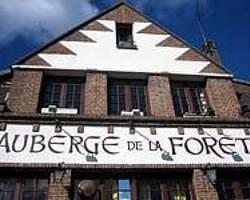 Photo of Auberge de la Foret Hazebrouck