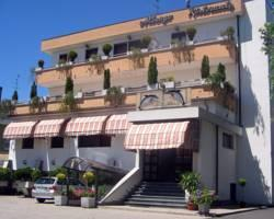 Albergo Ristorante Il Delfino