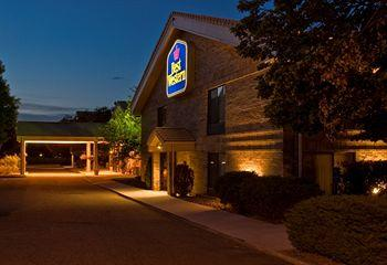 ‪BEST WESTERN Denver Southwest‬